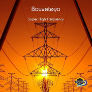 Bouvetoya | Super High Frequency