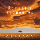 Asuntar | Romantic Sequences