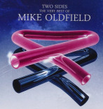 Mike Oldfield | Two Sides