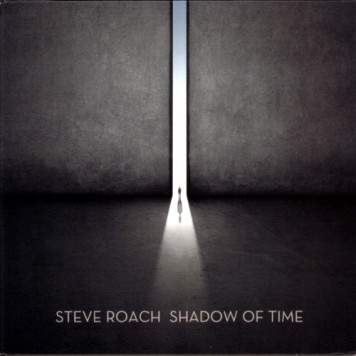 Steve Roach | Shadow of Time