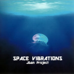 JDan Project | Space Vibrations