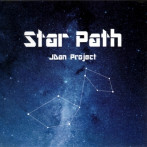 JDan Project | Star Path
