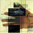 Fryderyk Jona | Warm Sequencing