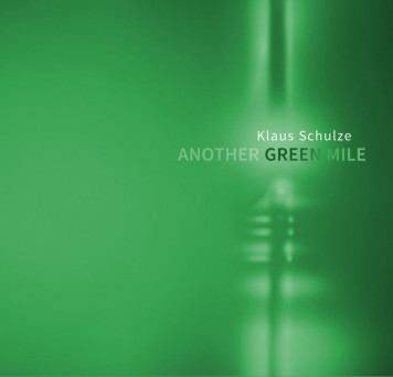Klaus Schulze | Another Green Mile