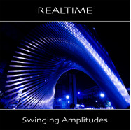 Realtime | Swinging Amplitudes