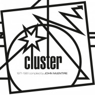 Cluster | Compiled 1971-1981