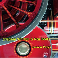Ron Boots, Stephan Whitlan | Seven Days