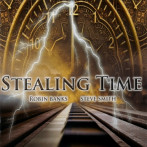 Robin Banks, Steve Smith | Stealing Time