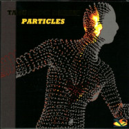 Tangerine Dream | Particles (LP)