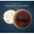 Blindmachine, Asuntar | Cosmos in Your Mind