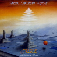 Walter Christian Rothe | Alice