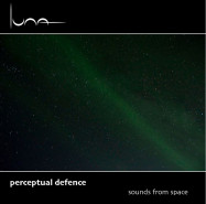 Perceptual Defence | Sounds from Space v.1