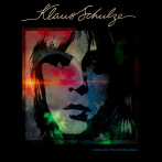 Klaus Schulze | Eternal - the 70th Birthday Edition