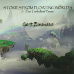 Gert Emmens | Stories from Floating Worlds