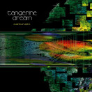 Tangerine Dream | Quantum Gate (2LP)
