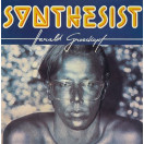 Harald Grosskopf | Synthesist (LP)