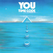 You | Time Code (LP)
