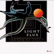 Tangerine Dream | Light Flux
