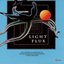 Tangerine Dream | Light Flux EP