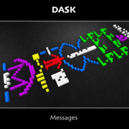 DASK | Messages
