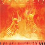 Vangelis | Heaven and Hell (LP)