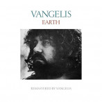 Vangelis | Earth (LP)