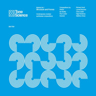 Tone Science 1