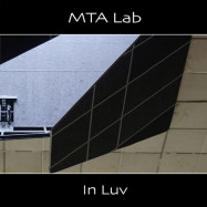 MTA Lab | In Luv