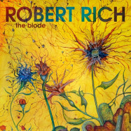 Robert Rich | The Biode