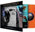 Tangerine Dream | Out of this World (2LP)