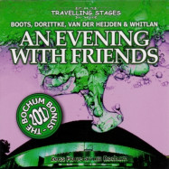 Ron Boots, Friends | An Evening With Friends