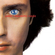 Jean Michel Jarre | Magnetic Fields (LP)