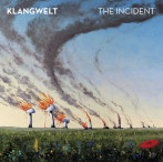 Klangwelt | The Incident