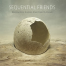 Blindmachine, Drom66, JDan Project, Friends | Sequential Friends