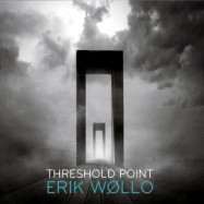 Erik Wollo | Threshold Point