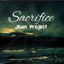JDan Project | Sacrifice