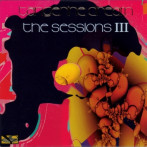 Tangerine Dream | The Sessions 3