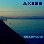 Axess | Seashore