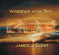 James Clent | Windows in the Sky