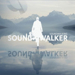 Soundwalker | Soundwalking