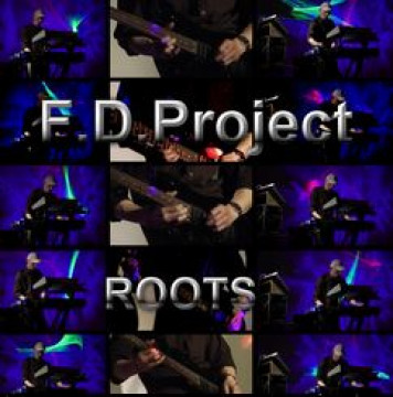 F.D. Project | Roots