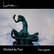 Divided by Two | The Legend