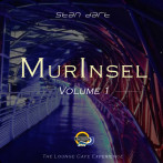 Stan Dart | MurInsel Vol.1