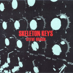 Steve Roach | Skeleton Keys (LP)