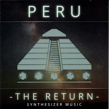 Peru | The Return