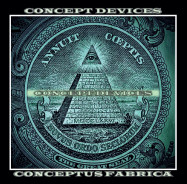 Concept Devices | Conceptus Fabrica
