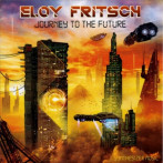 Eloy Fritsch | Journey to the Future