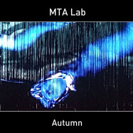 MTA Lab | Autumn
