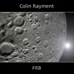Colin Rayment | FRB