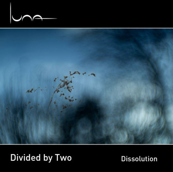 Divided by Two | Dissolution